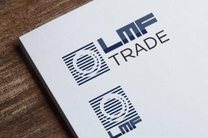 LMF Trade