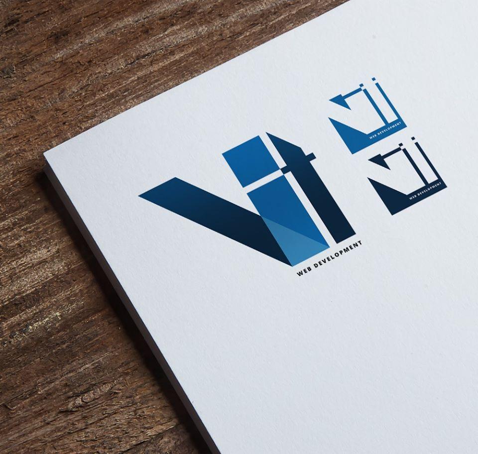 VIT web development