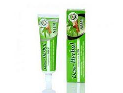 Prirodna pasta za zube