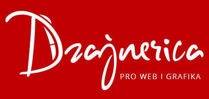 Dizajnerica Web Dizajn i Grafički Dizajn