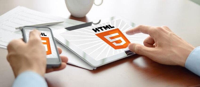 Izrada HTML5 bannera