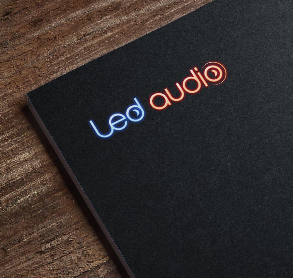 Led Audio