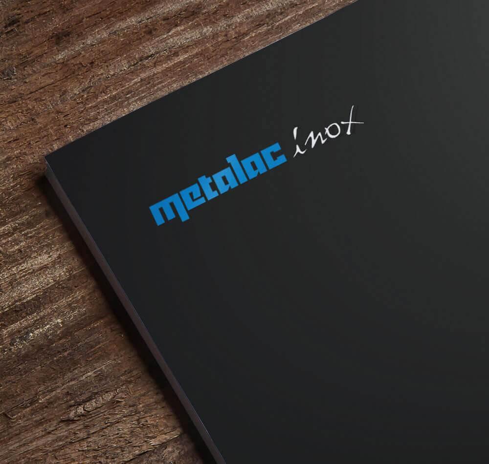 Metalac Inox