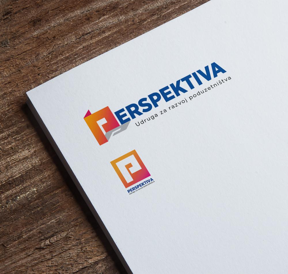 Perspektiva Logo