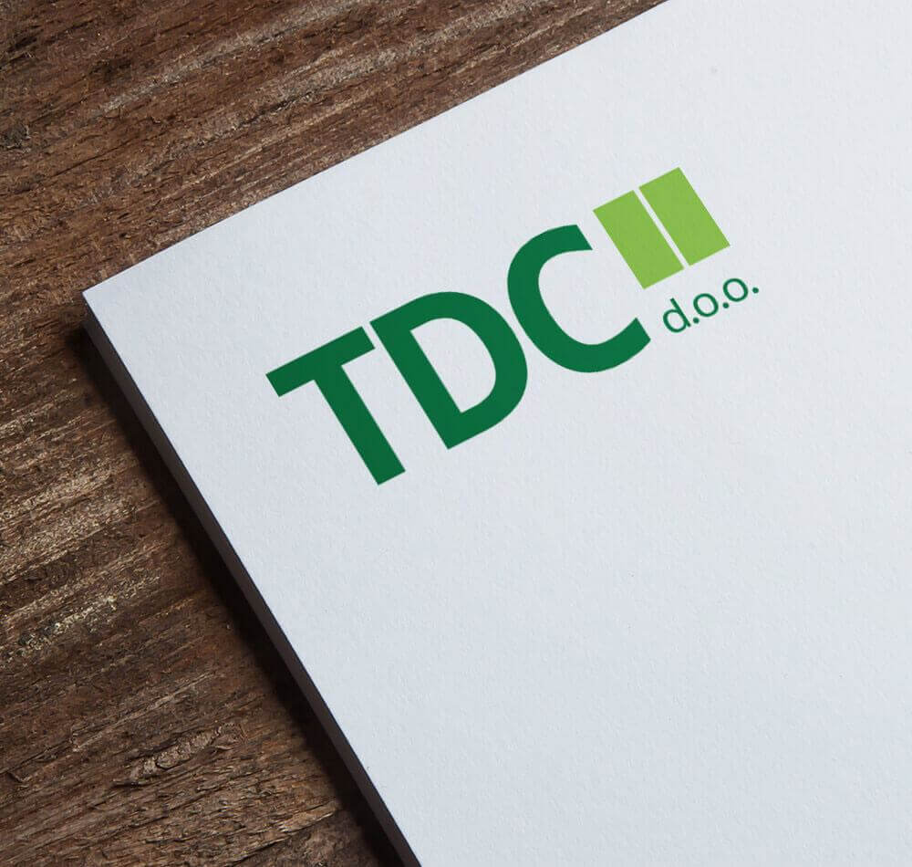 TDC elevators and air conditioning